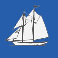 schooner bay marina llc